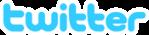 twitter_logo_s1